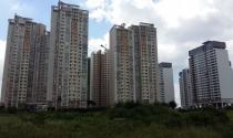 Bất động sản 24h: Cao ốc bỏ hoang gây lãng phí giữa lòng Hà Nội