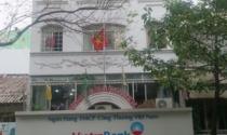 Căn hộ mini cho thuê ở trung tâm Sài Gòn hút khách