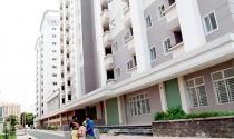 Đồng Nai: Giá trần để bán nhà ở xã hội 3,3 triệu đồng/m2