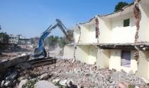 Hải Phòng thu hồi nhiều dự án đất chậm triển khai