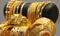 Hiệp hội vàng xin Chủ tịch Quốc hội bỏ vàng trang sức ra khỏi danh mục kinh doanh có điều kiện