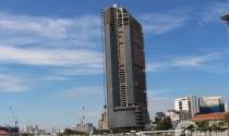 Saigon One Tower chờ đợi đến bao giờ?