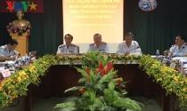 Thanh tra Chính phủ làm việc về khiếu kiện kéo dài của 43 hộ dân