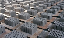 Bảo đảm chất lượng hàng hóa vật liệu xây dựng: Quản lý chặt từ gốc