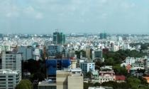 Bất động sản 24h: Cảnh giác với nhà tái định cư