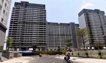 Bất động sản 24h: Linh hoạt trong hoạt động quản lý kinh doanh tại chung cư