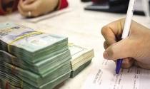 Cuối năm nên gửi tiết kiệm, đầu tư bất động sản, vàng hay chứng khoán?