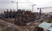 Đà Nẵng: Các khu nghỉ dưỡng sẽ dùng quang điện từ 2018