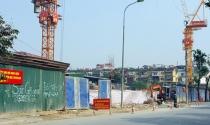 Đình chỉ dự án cải tạo chung cư: Người dân lại tiếp tục mỏi mòn