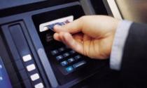 """Hết cảnh ATM không """"nhả"""" tiền dịp cuối năm?"""