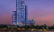 Quỹ đầu tư Nhật rót 100 triệu USD vào SonKim Land