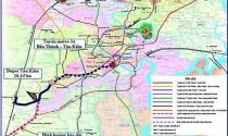 TPHCM đề nghị vay vốn ODA để làm tuyến metro số 3a