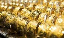 Vàng có hấp dẫn trở lại?