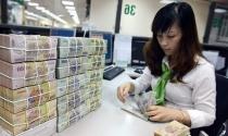 Vốn cho nền kinh tế: Sẵn sàng nhưng khó giải ngân