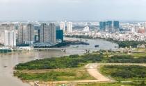 Bất động sản 24h: Đẩy nhanh tiến độ cải tạo chung cư cũ ở Hà Nội