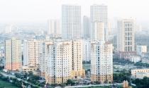 Chậm thành lập ban quản trị tòa nhà chung cư: Hậu quả của sự độc quyền
