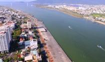Đà Nẵng quyết làm hầm 4.700 tỷ đồng vượt sông Hàn