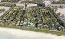 Dự án trong tuần: Ra mắt dự án nghỉ dưỡng Vogue Resort rộng 20 ha tại bán đảo Cam Ranh