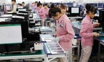 Vốn đầu tư FDI giảm liên tiếp giảm có đáng lo ngại?