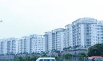 Bất động sản 24h: Áp lực giao thông bởi cao ốc trên đường Tố Hữu
