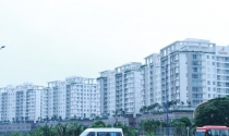 Bất động sản 24h: Nâng cao chất lượng chung cư tái định cư trong năm 2017