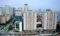 Bất động sản 24h: Nhiều bất cập trong chính sách quy hoạch nội đô Hà Nội