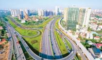 Hối hả hạ tầng khu Đông