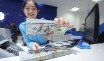 Ngành ngân hàng năm 2017: Lạc quan trong thận trọng