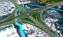 Những dự án nào sẽ giúp TPHCM giảm kẹt xe?
