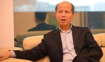 Ông Nguyễn Trần Nam: Nhà giá rẻ cần có thêm gói tín dụng riêng