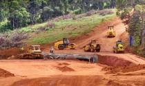 Phát hiện nhiều vi phạm về quản lý và sử dụng đất