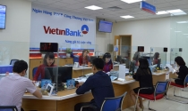 Vietinbank chốt trả cổ tức bằng tiền mặt tỷ lệ 7%