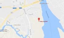 TP.HCM: 5.800 tỷ xây cụm cảng trung chuyển Long Bình