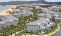 Bất động sản nghỉ dưỡng 2017 sẽ tiếp tục tăng tốc