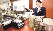 Cần giải pháp quyết liệt với các ngân hàng yếu kém