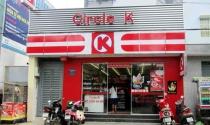 """Cửa hàng tiện lợi """"hút"""" các nhà bán lẻ"""