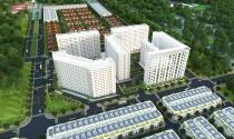 Dự án trong tuần: Khởi công căn hộ 800 triệu Green Town Bình Tân