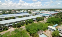 Giá thuê khu công nghiệp TP.HCM cao nhất phía Nam