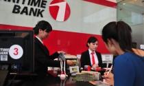 Hơn 1,1 tỷ cổ phiếu Maritime Bank sắp lên sàn UPCoM