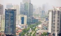 Quy hoạch thủ đô: Khi các chủ đầu tư vô tư vượt tầng