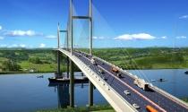 Tháng 5-2017 trình Quốc hội đề án cao tốc Bắc - Nam