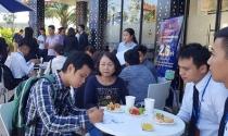 UniHomes mở bán nhà phố thương mại River Park