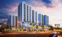 10 chung cư có giá dưới 1 tỷ đồng