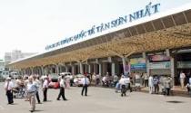 Chuyên gia: Nên mở rộng sân bay TSN sang phía sân golf