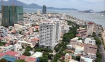 Condotel chiếm lĩnh bất động sản Đà Nẵng