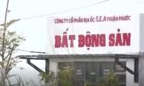 """Đà Nẵng: Người dân mua đất tiền tỷ """"dài cổ"""" chờ sổ đỏ"""