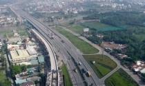 Đất huyện vùng ven xét lên quận ở Sài Gòn rục rịch tăng giá
