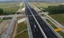 Đẩy nhanh tuyến đường nối cao tốc Hà Nội – Hải Phòng với cao tốc Cầu Giẽ - Ninh Bình