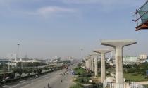 Giao thông công cộng tác động mạnh đến bất động sản Hà Nội và TP.HCM