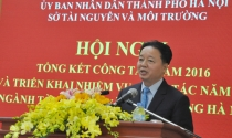Hà Nội: Siết quản lý đất đai, tổng rà soát quỹ đất